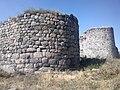 Akhalkalak fortress (3).jpg