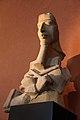 Akhenaton-E 27112-IMG 4205.JPG