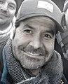 Akif Aydin Portrait.jpg