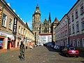 Alžbetina ulica - panoramio.jpg