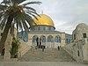 Al-Aqsa 6.jpg