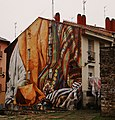 Al Hilo del Tiempo – Vitoria-Gasteiz.jpg