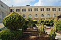 Al Quds University 2018 36.jpg