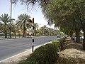 Alain UAE 29 - panoramio.jpg