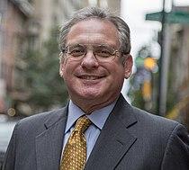 Alan Butkovitz 2013.jpg