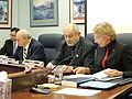 Alaska Senate State Affairs 2013.JPG