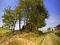 Albairate - Cascina Tosa - panoramio (6).jpg
