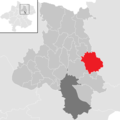 Alberndorf in der Riedmark im Bezirk UU.png