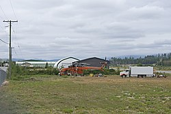 Alberni Valley Regional Airport 2.jpg
