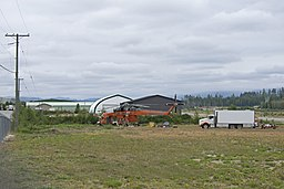 Alberni Valley Regional Airport 2.jpg