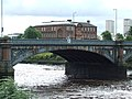 Albert Bridge - geograph.org.uk - 939801.jpg