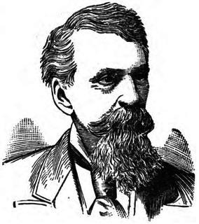 Albert G. Riddle