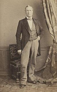 Album des députés au Corps législatif entre 1852-1857-Ouvrard.jpg
