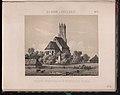 Album lubelskie. Oddzial 2. 1858-1859 (8265317).jpg