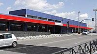 Alcorcon Estacion FFCC.jpg