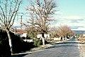 Aldea del Fresno 1982 02.jpg
