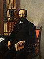 Alejo González Garaño.jpg