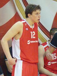 Aleksa Radanov.jpg