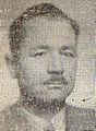 Aleksander Wróblewski, entomolog.jpg