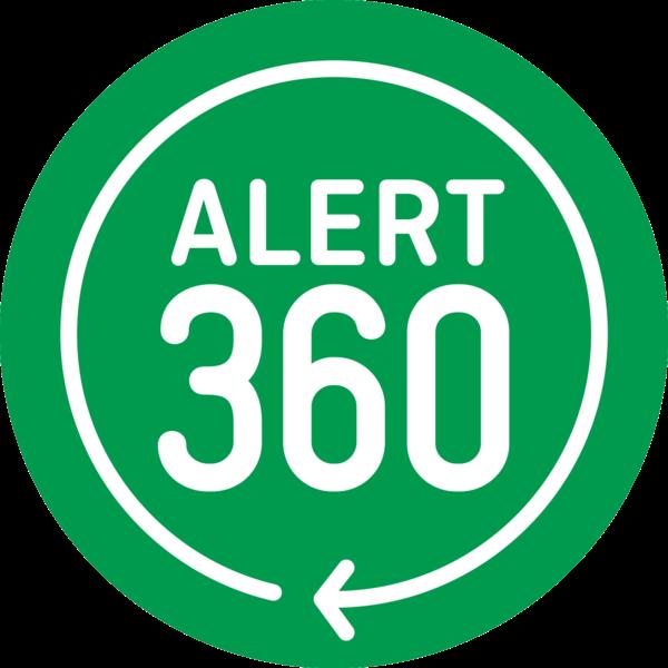 File:Alert-360-Logo.png