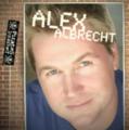 Alex Albrecht.png