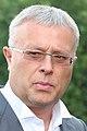 Alexander Lebedew 1 (1).JPG