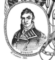 Biog dalton besides Category 19th Century american naval officers further Agenealogyhunt blogspot furthermore 32 41 as well Pp115 121. on thomas percival