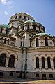 Alexander Nevsky Cathedral 14.jpg