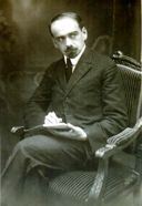Alexandre Daoust (1886-1947).png
