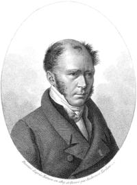Alexandre Henri Gabriel de Cassini.png