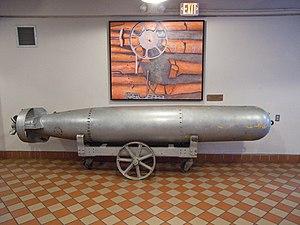 Torpedo Factory Art Center - Image: Alexandria Torpedo Factory 3