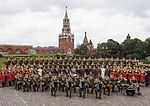 Alexandrov Ensemble 11.jpg