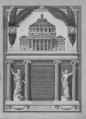 Alexandru I. Odobescu - Atheneul Român și clădirile antice cu dom circular.pdf