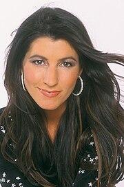 Alexis german singer 7.jpg