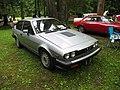 Alfa Romeo GTV6 (8988868062).jpg