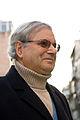 Alfonso Magariños Sueiro (AELG)-5.jpg