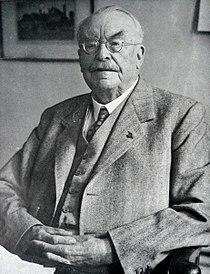Alfred Herbert.jpg