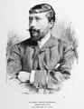 Alfred Kowalski Wierusz 1886 Vilimek.png