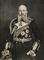 Alfred von Tirpitz.png