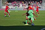 Algérie - Arménie - 20140531 - 14.jpg