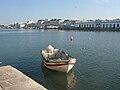 Algarve IMG 1043 (8542876840).jpg