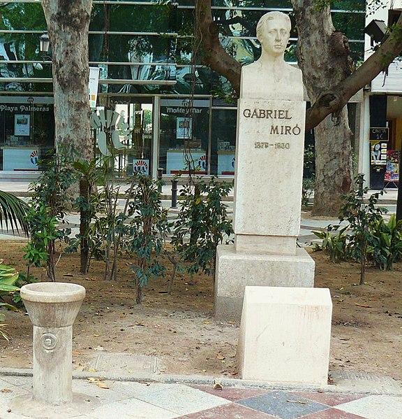 File:Alicante Miro Monument.JPG