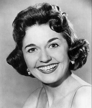 Alice Lon - Alice Lon 1959