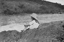 Alice at river.jpg