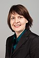 Aline Fiedler Landtag Sachsen by Stepro IMG 1773 LR50.jpg