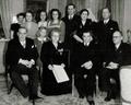 Aline Grönberg SLK 1946.png