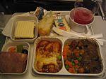 Alitalia dinner (408939346).jpg