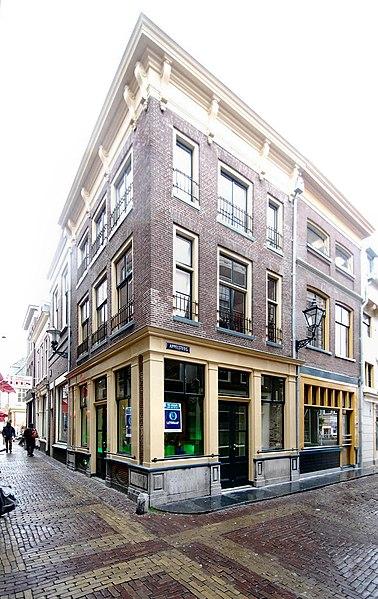 File:Alkmaar-Fnidsen 58.jpg