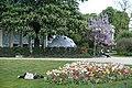 Allée Marcel Proust @ Jardin des Champs Elysée @ Paris (34201243502).jpg