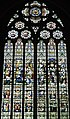 All Saints, Hove glass 1.jpg